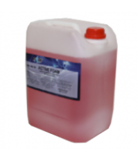 Средство для мойки Active Foam (10 кг канистра)