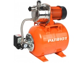 Насос Patriot PW 850-24 INOX