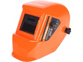 Сварочная маска Patriot 350 D