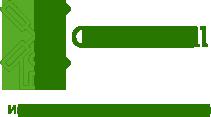 Продажа тепловых пушек, бензопил, мотопомп, генераторов, промышленных пылесосов, моек высокого давления